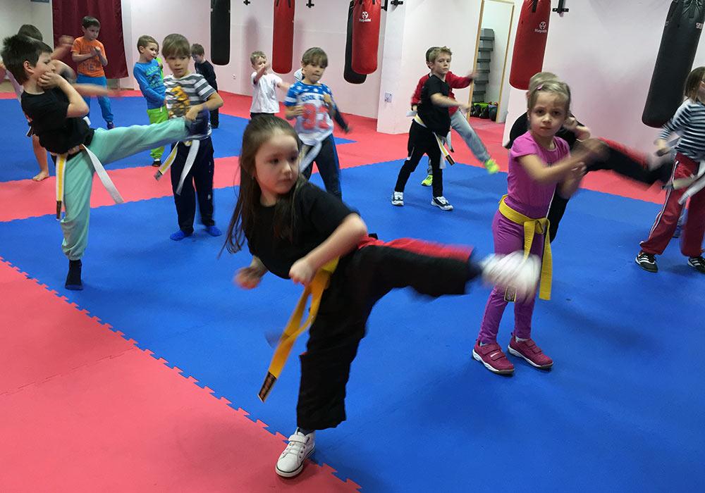 Kinder_Kickboxen_182b