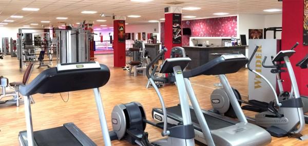fitness-studio-edling1