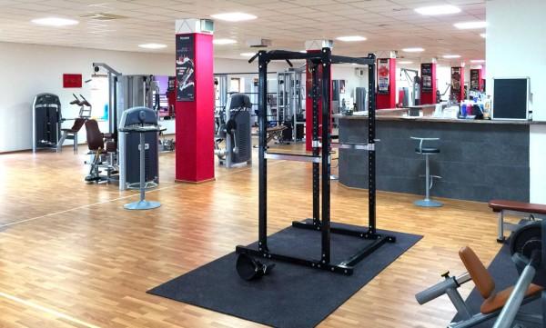fitness-studio-edling2