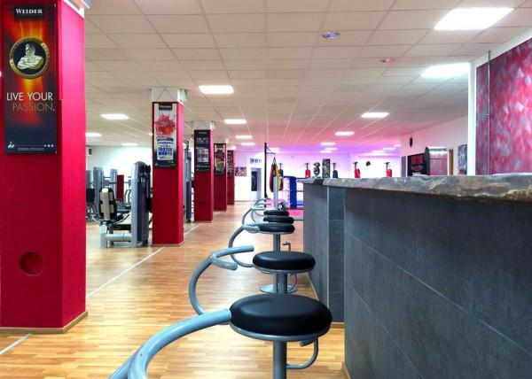 fitness-studio-edling4