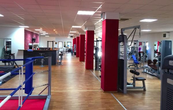 fitness-studio-edling5