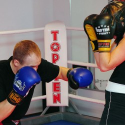 Training_Kickboxen_DSC_5299